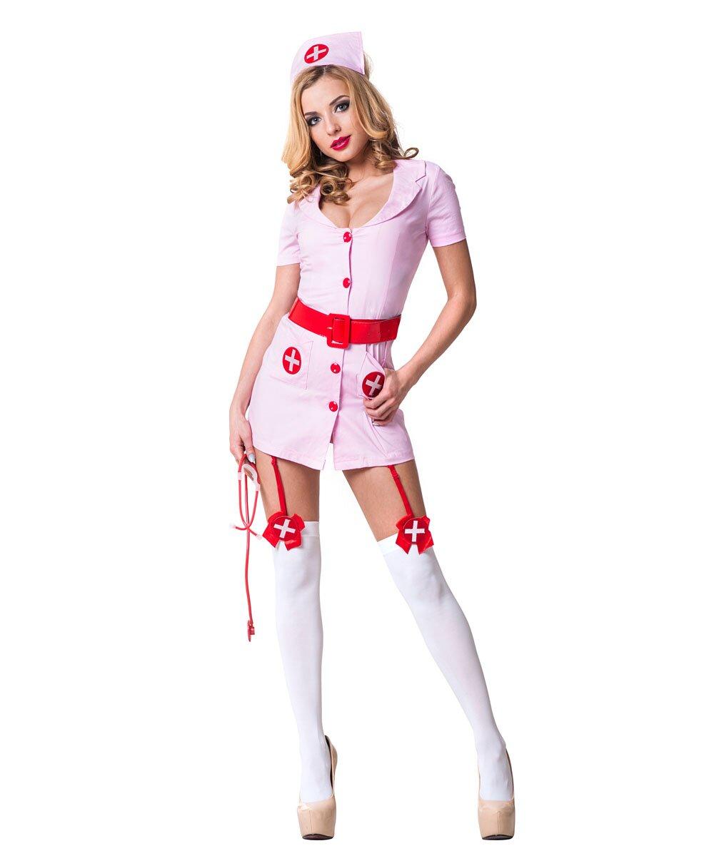 Эротичесская мечта медсестры 18 фотография